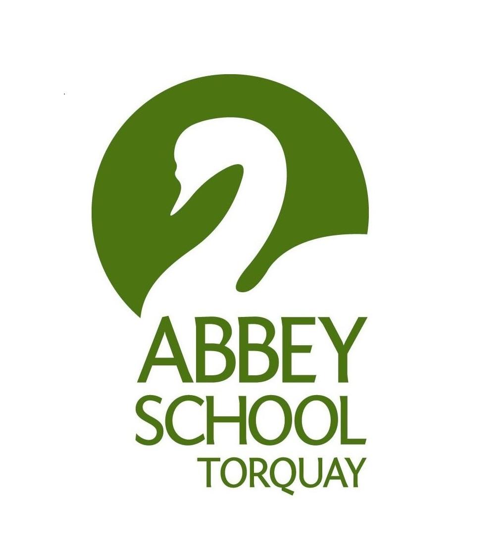 Abbey School
