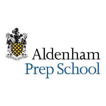 Aldenham Preparatory School