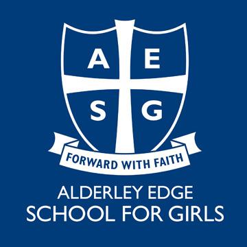 Alderley Edge School for Girls