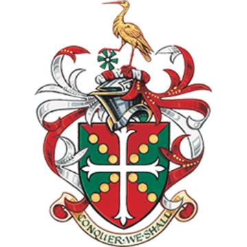 Arnold House School logo