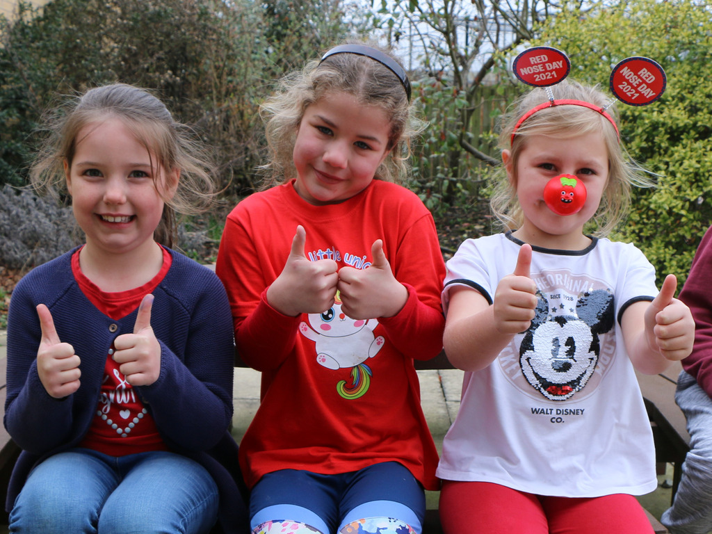 Red Nose Day 046