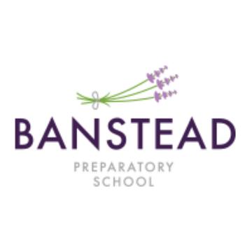 Banstead Preparatory School