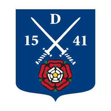 Berkhamsted School logo