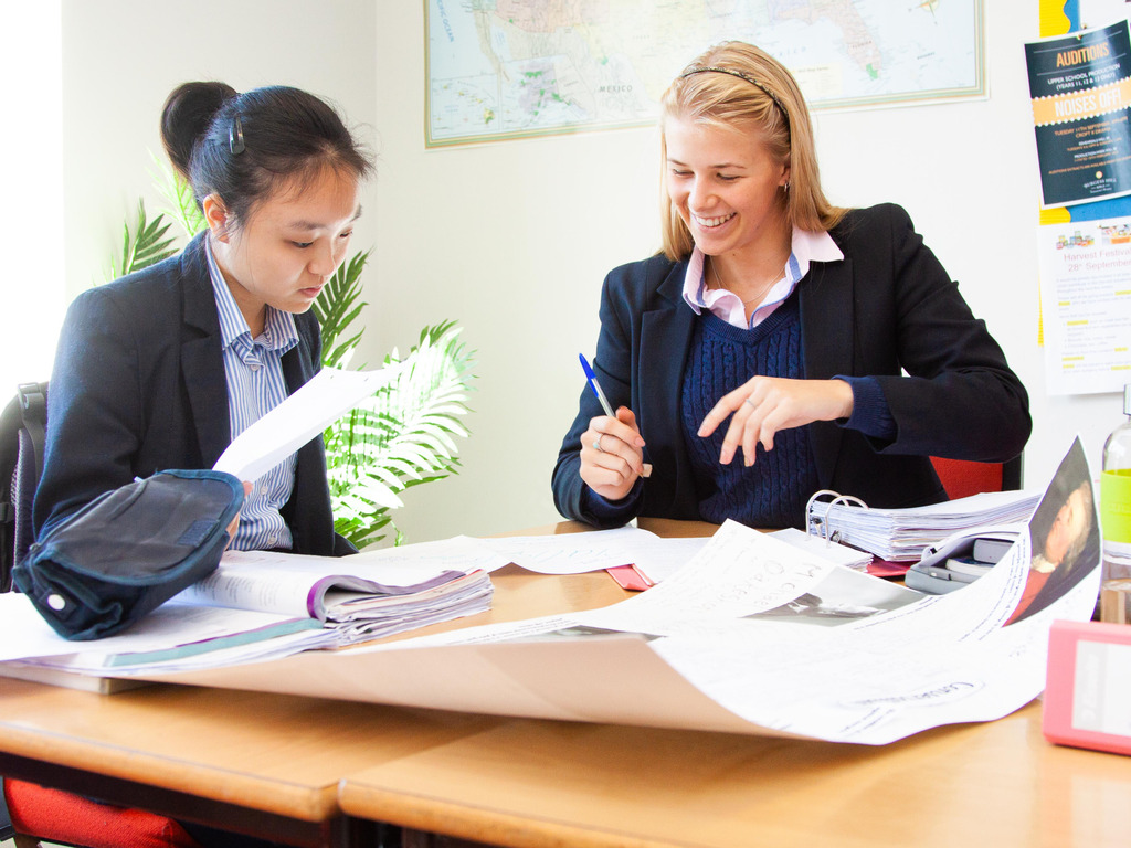 Sussex Boarding School makes UK Top 10 for Value for Money