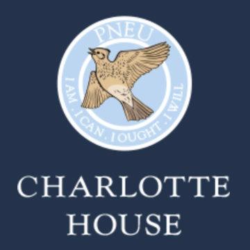 Charlotte House Preparatory School for Girls