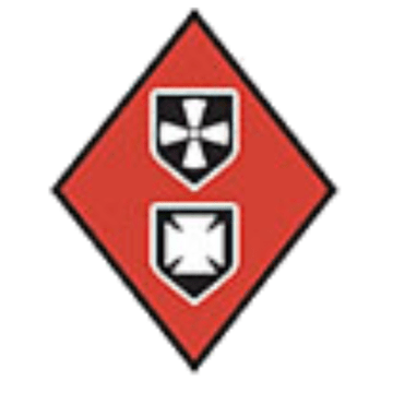 Dame Allan's Schools logo