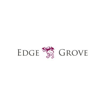Edge Grove