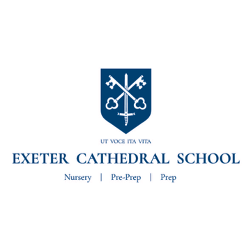 Exeter Cathedral School