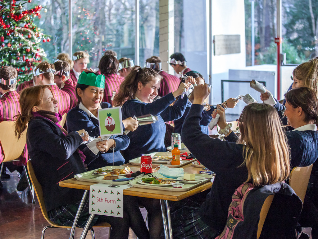 Fettes_Christmas Lunch_14.12.20-784