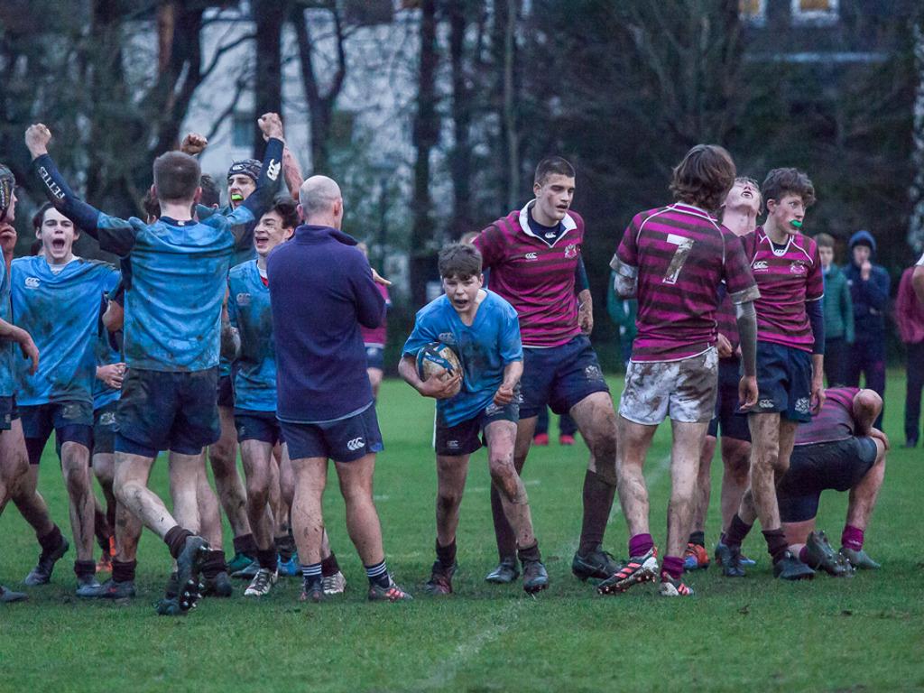Fettes_Intra School Rugby Match_12.12.20-254