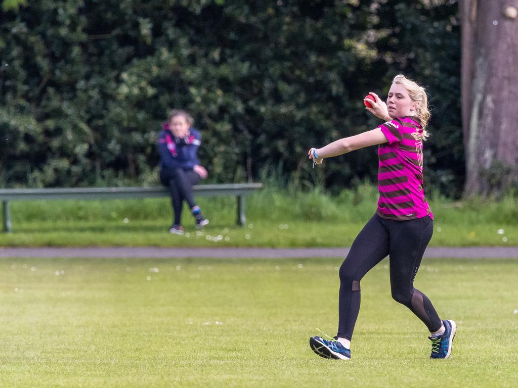 Fettes_Girls Cricket Vs ESMS_27.05.21-59