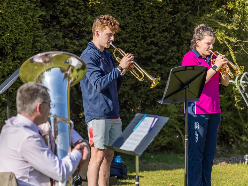 Fettes_Brass Ensemble_22.04.21-7