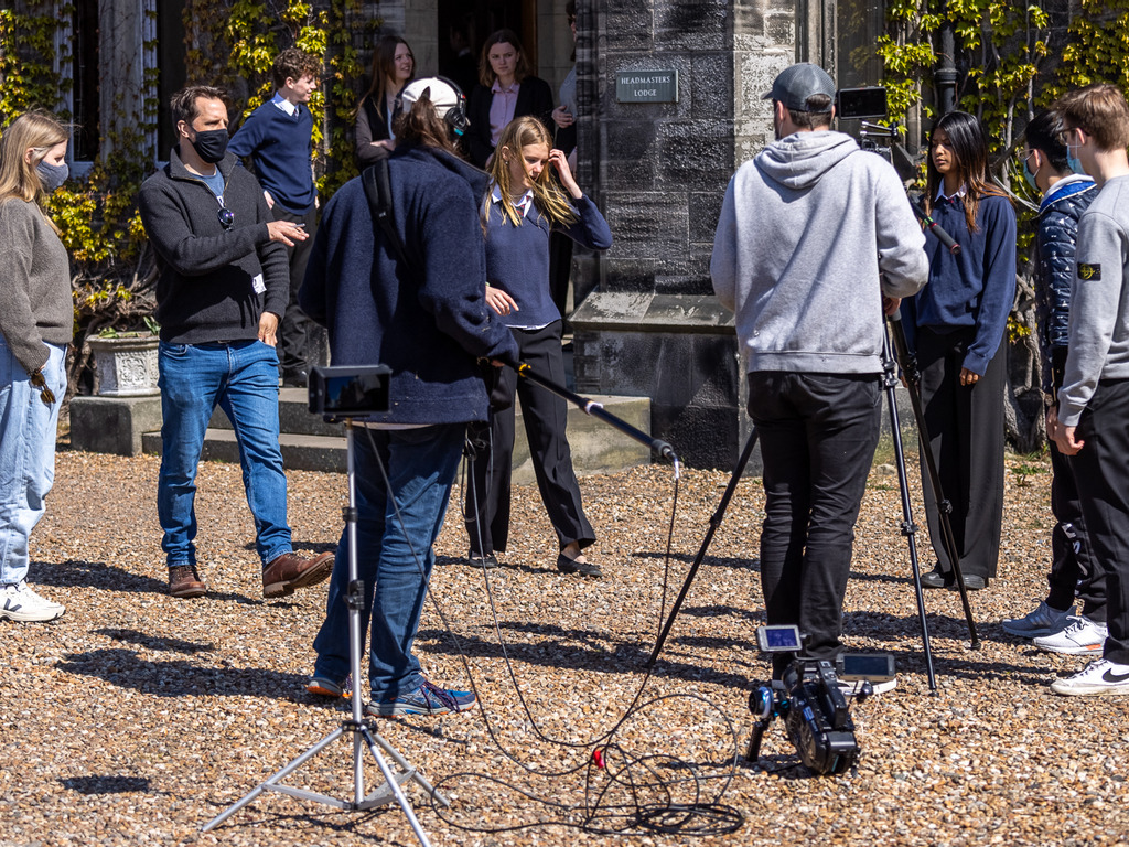 Fettes_Play Filming_25.04.21-183