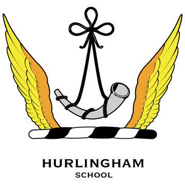 Hurlingham School