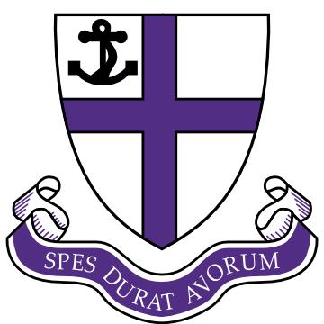 Kimbolton Preparatory School logo