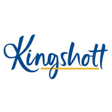 Kingshott School