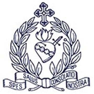 Marymount International School logo