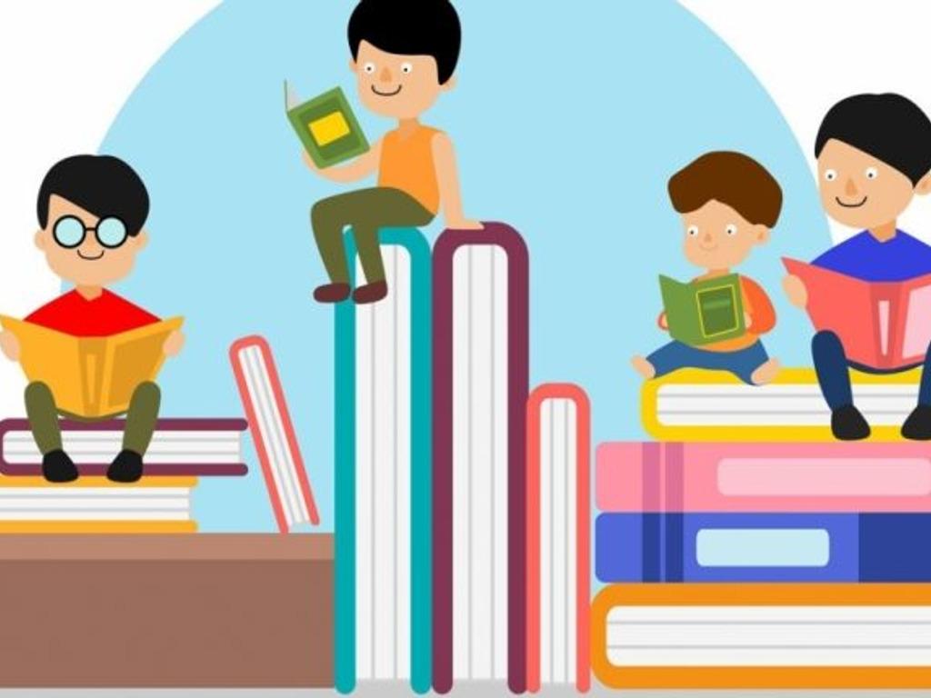 Kids-Reading_1050x590_acf_cropped_1050x590_acf_cropped-770x430