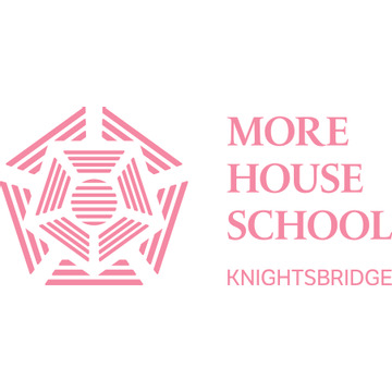 More House School