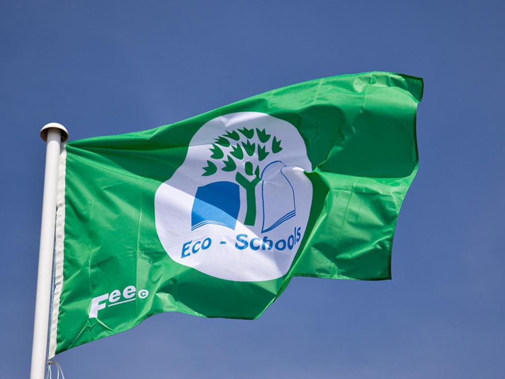 Eco-Schools-Flag-1