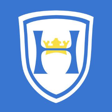 The Old School Henstead