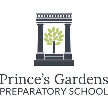 Prince's Gardens Preparatory School