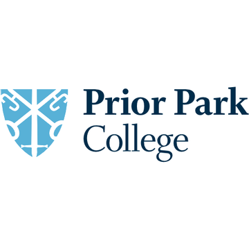 Prior Park College logo