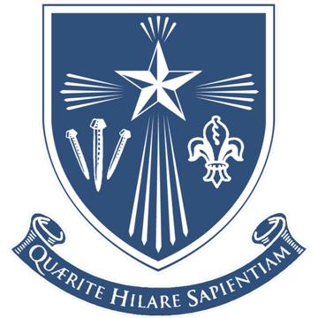 Quainton Hall School
