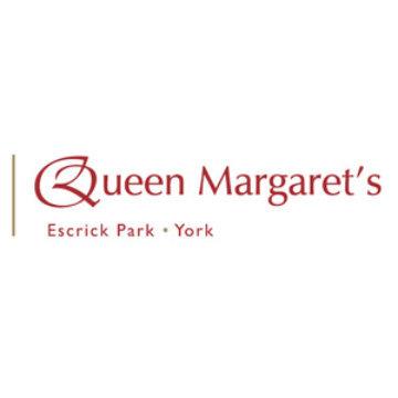 Queen Margaret's