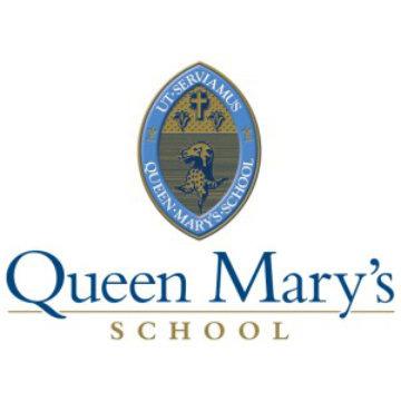 Queen Mary's School
