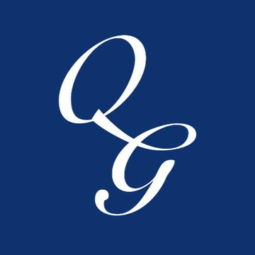 Queen's Gate School logo