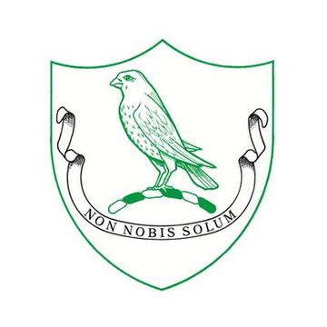Ripley Court School logo