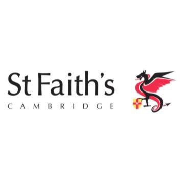 St Faith's School