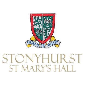 Stonyhurst St Mary's Hall