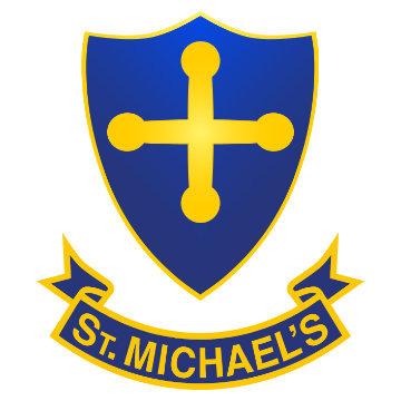 St Michael's Preparatory School