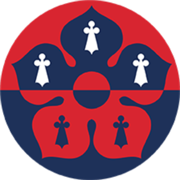 LGS Stoneygate logo