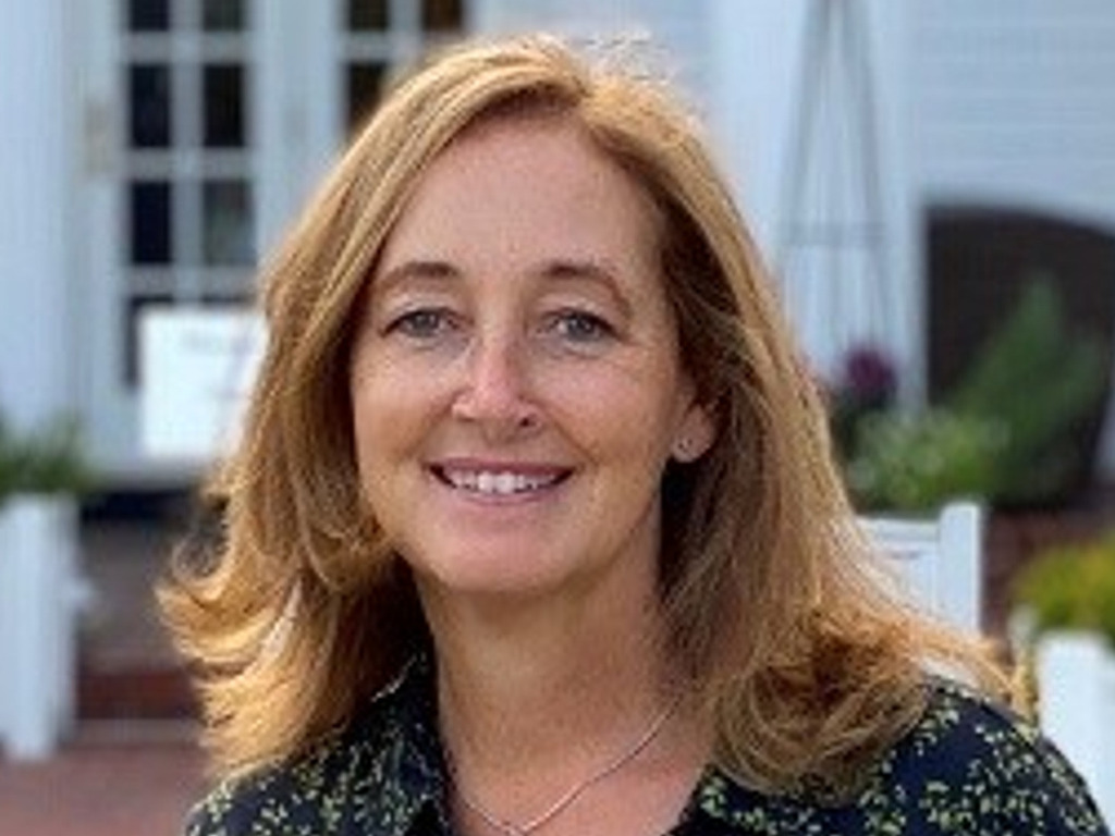 Dr Fiona Marshall is one of 63 new members of the Royal Society this year