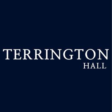 Terrington Hall School