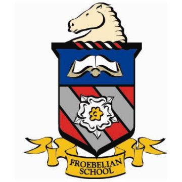The Froebelian School