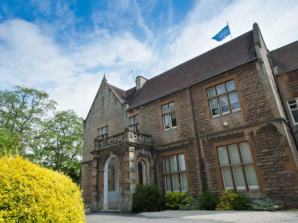 The Kingsley School joins forces with Warwick Independent Schools Foundation