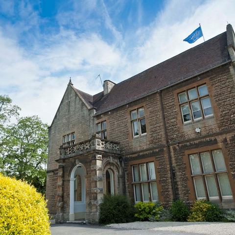 The Kingsley School, Royal Leamington Spa