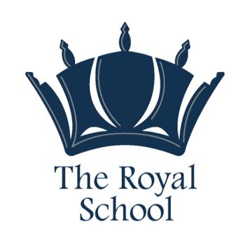 The Royal School, Surrey