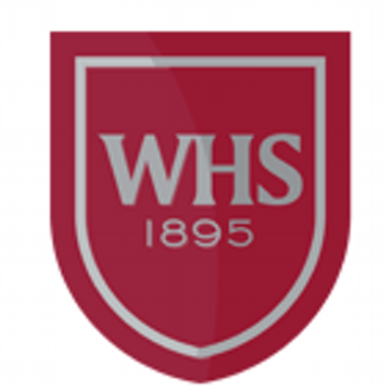 West House School logo