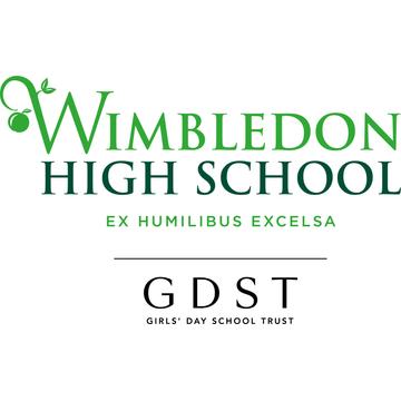 Wimbledon High School