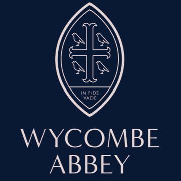 Wycombe Abbey logo